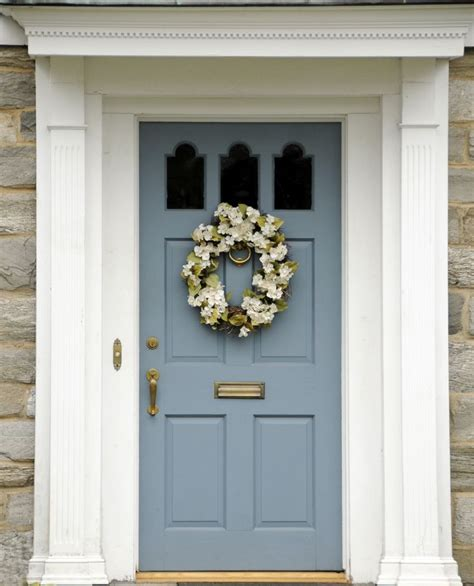 Front Door With Mail Slot 20 Best Ideas About White Front Doors On Cheap Exterior Doors Painted Door