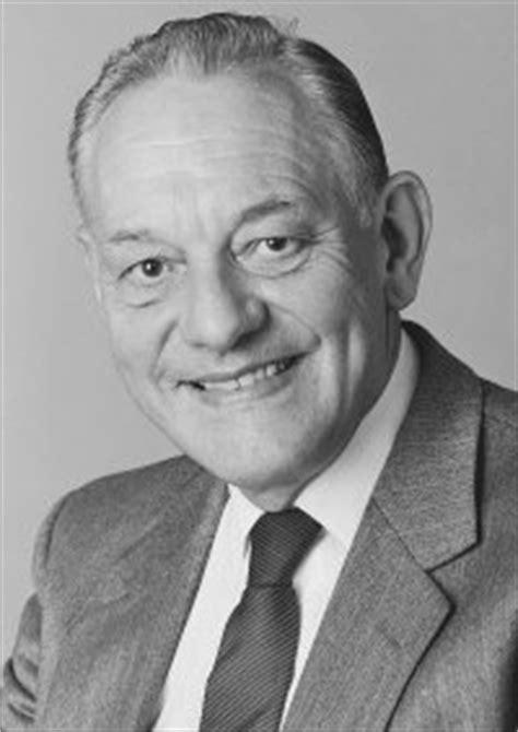 IC Reporter, Obituary - Professor Eric Laithwaite