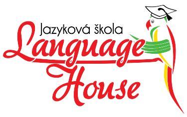 language sk jazykov 225 škola language house