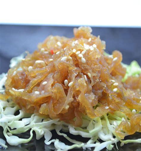 Gurita Bayi Kualitas Premium Berkualitas supplier makanan jepang murah berkualitas