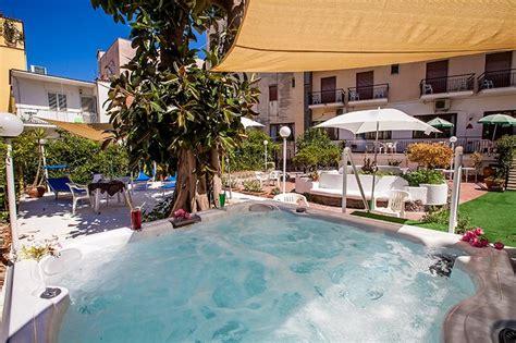 hotel conte ischia porto hotel conte ischia albergo conte ischia hotel conte