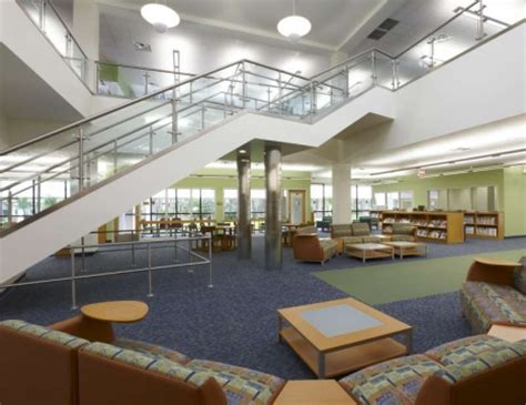 Palm State College Finder Palm State College Scholaradvisor