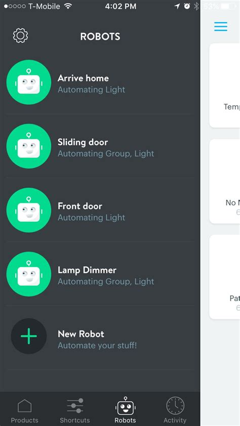 wink hub 2 lights wink hub 2 review digital trends