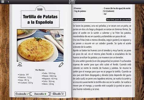 1080 recetas de cocina 8420691852 1080 recetas de cocina la app