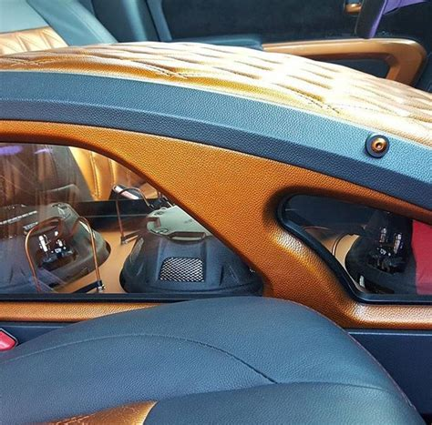 jeep custom console 2014 tahoe console html autos post