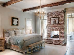Rustic Country Bedroom Design Ideas Bedroom Era Home Design