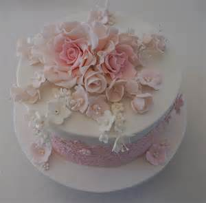 Special_Birthday_Cake birthday cakes hamilton 15 on birthday cakes hamilton