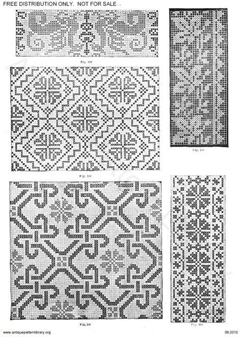 antique pattern library priscilla antique pattern library priscilla apl 6 ja013 priscilla