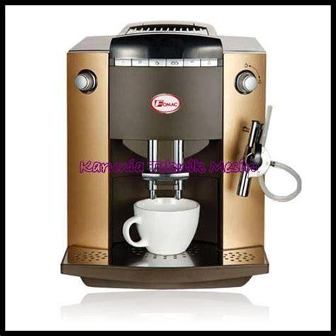 Grinder Coffee Murah jual mesin penggiling kopi mesin espresso coffee