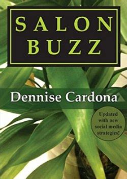 Hair Books For Salons by Books For Hair Salon Owners Salon Management