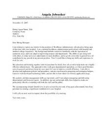 Traffic Investigator Cover Letter by Supervisory Criminal Investigator Cover Letter Free School
