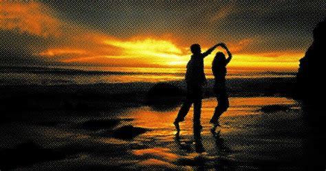 Slow Dancing Music 2014 | slow dancing music 2014 8 romantic slow dancing songs