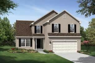 usa home design collections