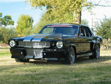 65 mustang weight 65 eleanor 1965 ford mustang specs photos modification