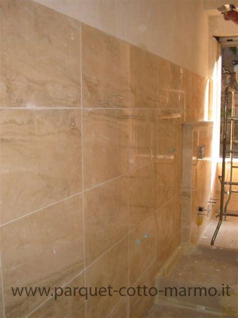 rivestimenti per interni pavimenti a roma