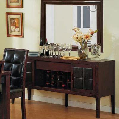 Dining Room Server Buffet by Discount Dining Room Furniture Oak Dining Room Servers
