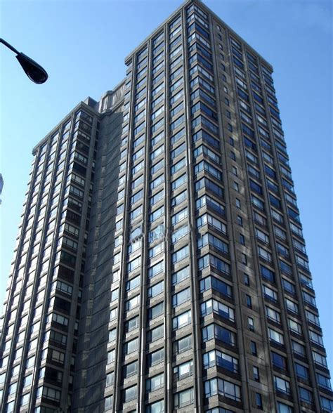 phoenix house nyc phoenix house apartments at 1090 3rd avenue ny real estate sales nyc hotel