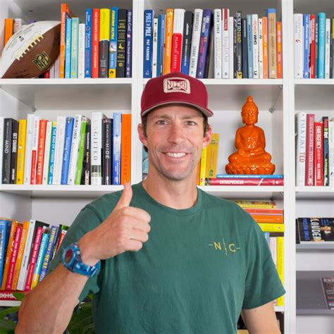 designcrowd lewis howes travis pastrana on the fearless mindset to pursue your