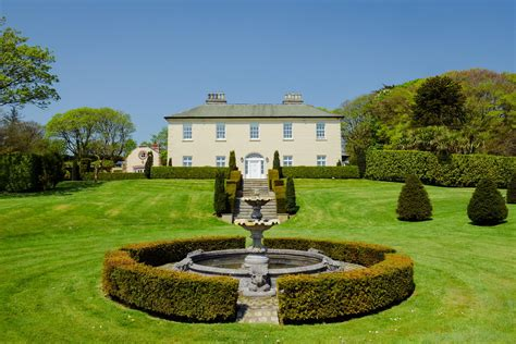 house for sale cork cork luxury real estate for sale christie s