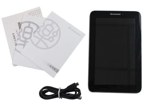 Lenovo Ideapad A2107 lenovo ideapad a2107 android 4 0 mtk 6575 7 tablet wholesale lenovo ideapad a2107 android 4 0