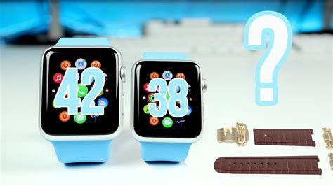quel si鑒e auto choisir apple quelle taille et quel bracelet choisir