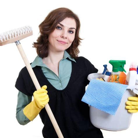 hiring a housekeeper euna park popsugar celebrity