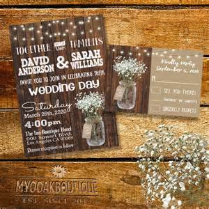 country invitation templates 21 country wedding invitation templates free sle