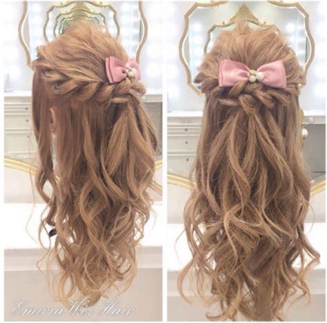 braided headband hairstyles tumblr braided hair on tumblr