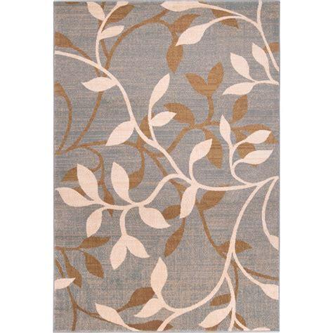 10 x 10 area rugs artistic weavers cedrela medium gray 7 ft 10 in x 10 ft 10 in indoor area rug s00151027639