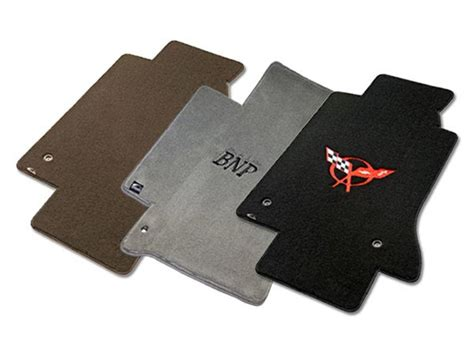 Lloyd Floor Mats Review by Lloyd Mats Velourtex Floor Mats Reviews Read Customer