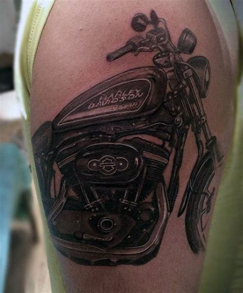 chopper tattoo designs 212 best images about on cars bike