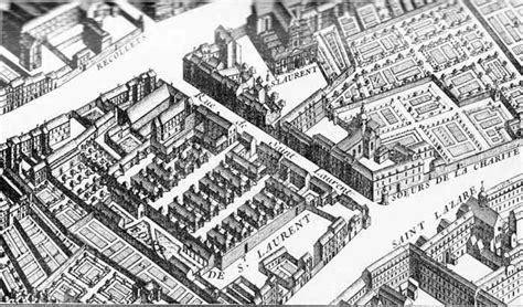 Les Loges Du Theatre 1786 by Histoire Des Th 233 226 Tres Parisiens Les Foires Le Pont Neuf
