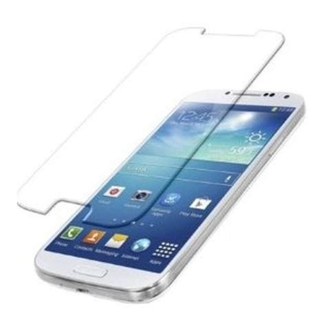 Tempered Glass Samsung Galaxy J2 Curved Edge Protection Screen zilla 2 5d tempered glass curved edge 9h 0 26mm for