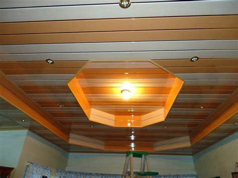 Latest Italian Kitchen Designs h fraser amp sons pvc ceiling contractors home