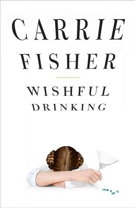 Book Review Postcards From The Edge By Carrie Fisher by Wishful With Carrie Fisher Npr