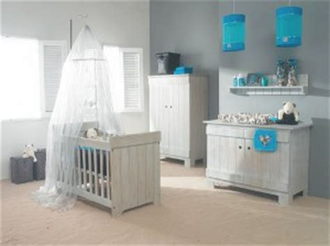 fly chambre enfant d 233 co chambre bebe fly
