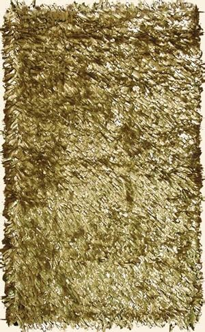 gold bathroom rugs gold bathroom rugs colordrift morocco gold bath rug bed bath beyond american rug by mohawk