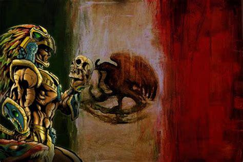 imagenes de fondos aztecas pin calendario azteca fondos de pantalla fotos gratis on