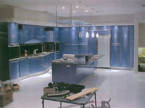 blue kitchen ideas blue kitchen ideas images hd9k22 tjihome