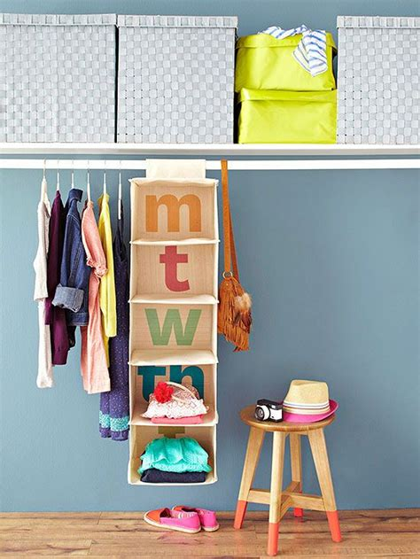 staff picks a kid friendly closet renovation 37 smart and fun ways to organize your kids clothes