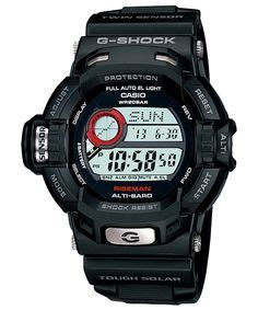 Casio G Shock Gd 350 Rubber casio g shock gd 350 range with reinforced features will