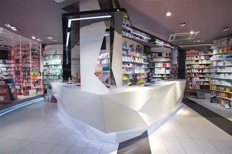 Parapharmacie Comptoir Santé by Gagner 3 S 233 Rums Pharmacie Anglaise