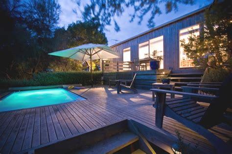 Mornington Peninsula Beach Houses House Decor Ideas House Mornington Peninsula