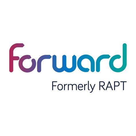 forward a the forward trust the big give
