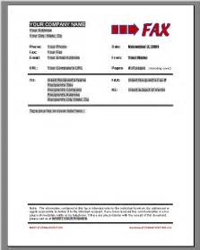 fax cover sheet template word 2003 hairstyles 2011