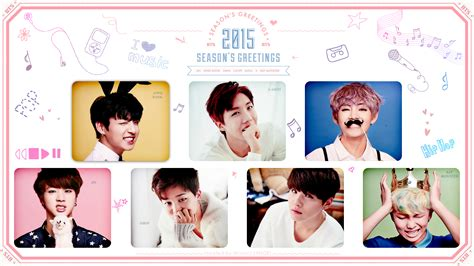 bts 2015 iphone wallpaper bts wallpaper 2015 wallpapersafari