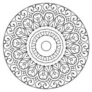 Galerry coloring pages printable for christmas