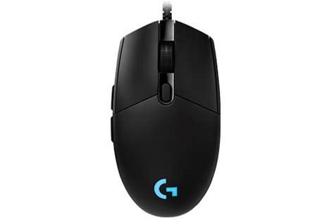 g pro logitech g pro gaming mouse everything else doomworld