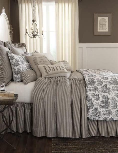 french laundry home decor 43 best french laundry home bedding 2015 images on