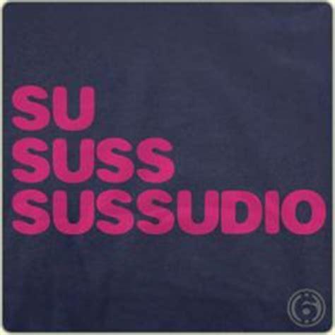 genesis sussudio lyrics 1000 images about phil collins on